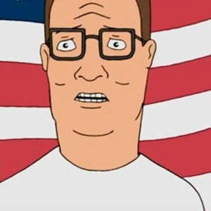 Kevin Mahady's Profile Photo