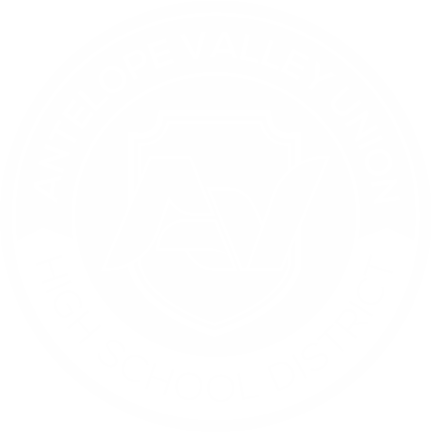 Home - Quartz Hill High School