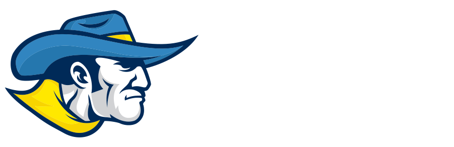 Quartz Hill High School